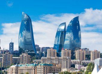 Quando Visitar o Azerbaijao