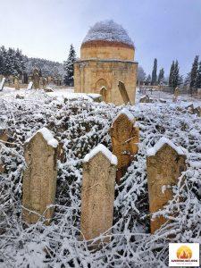 Guia para visitar o Azerbaijão