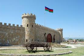 Lankaran Azerbaijão