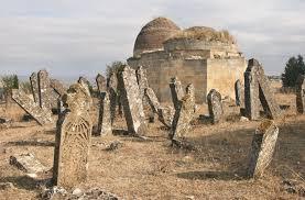 Shirvan Azerbaijão