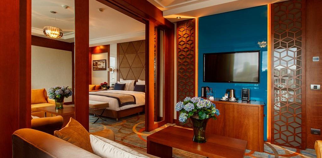 Winter-Park-Hotel-Baku